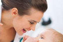 A-Supreme Pediatric Services / We offer services from birth through adolescence. Working together with other professionals such as doctors, hospitals, clinics, and other specialists a child may be seeing.