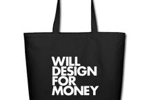 Bag hag / by Love Design Life