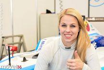 Motorsport / Motorsport Formel 3, Formel 4
