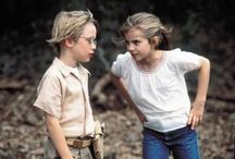 Top 10 Movies about Childhood And Growing Up / Tear jerkers and fun films