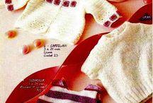 revue tricot