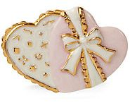 So Sweet! / Lovely confections from Lenox! / by Lenox
