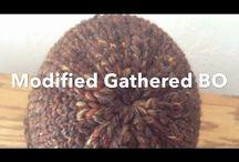 Knitting Loom Tutorials