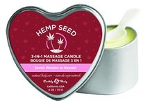 Sexual Massage Candles : AdultToysSupermart.com: Adult Sex Toys - Save Money. Play Better. / Sexual Massage Candles : AdultToysSupermart.com: Adult Sex Toys - Save Money. Play Better.