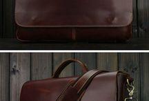 #bag#bag's