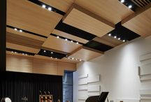 Box Hill Music Centre