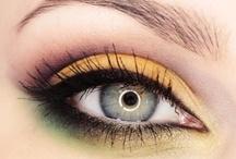 Make up9