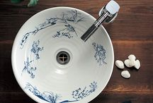 和風 和室 / 和風の内装や和室にぴったりの建材、インテリアをご紹介しております。日本の伝統に隠された機能美をご覧ください。