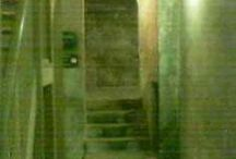 PARANORMAL GHOST PICTURES / Ghosts and Paranormal Appearances are real.