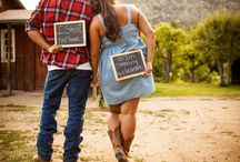 Country Engagement Photo's