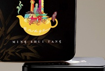 branding / by Thorung Tang