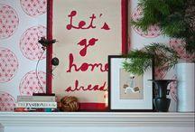 Home / by Rebekah London