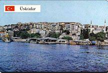 ISTANBUL FOTOĞRAFLARI