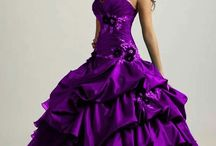 gown2