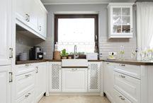 home sweet home / design i aranżacja wnętrz