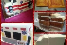 Ems Cakes