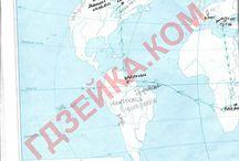 контр.карта