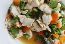 Feast: Thailand