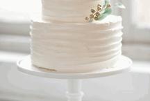 Bruiloft   Roze