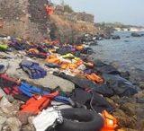Refugiatii