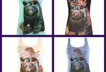 BeYou Fashion / Fashion musthave