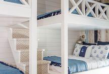 Beach House Revamp ideas