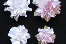 Kwiaty tutorial
