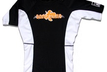 Badmode senior