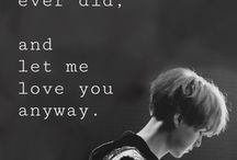 kpop quotes.