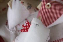 Craft &Co Fabric