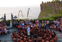 Tour Combination / Trips to Bali with the cheap price during in Bali
