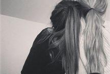 BestFriends<3