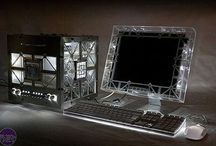 computercasescool