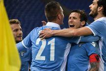 Serie A 16/17. Lazio vs Milan