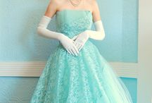Tiffany Blue / by PensAndNeedles ~ Kelly