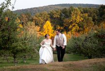 Indian Ridge Weddings | Hudson Valley, NY / Marry the love of your life surrounded by the natural beauty at Indian Ridge. You and your wedding guests can enjoy the spring apple blossoms, the picturesque Hudson Valley fall foliage and everything in between. Have your wedding outdoors, beach side by the lake, under an elegantly lit tent, or in our beautiful, Adirondack-inspired lodge.