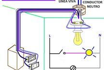 electricidad basica