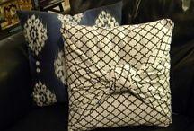 Pillow Goodness
