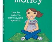 Parent Resources for Teaching Kids about Money