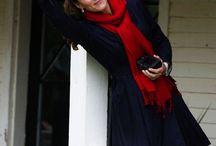 Kate Middleton, THE elite sophisticate / by Brooke Oglesby