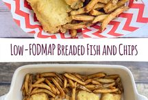 Low-FODMAP Recipes | Dinner / We've created many delicious low-FODMAP recipes that you can easily make at home!