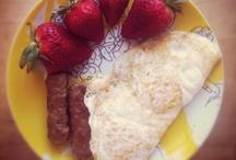 Food/Dining