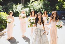 - sydnee wedding -