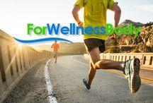www.forwellnessbody.it
