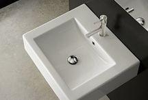 2-Work-Lavatory bowl
