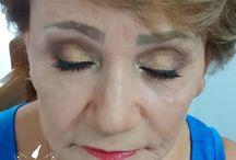 make up 50+