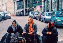 OsloPhotos / Photos from Oslo, Norway