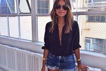 Pr la mode été