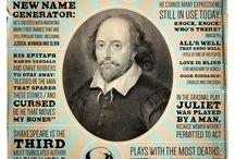 ESL-Shakespeare