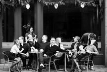Large Family Photos / by Brookeanne Walters